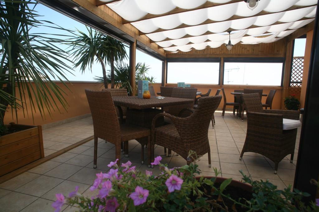 terrazza-panoramica-hotel-victoria-porto-san-giorgio