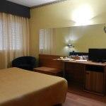 camera-comfort-hotel-victoria-porto-san-giorgio