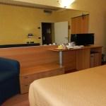 camera-comfort-hotel-victoria