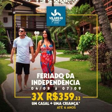 Pacote-Independência-1024x1024