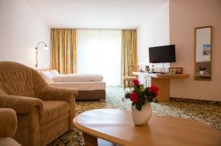 waldidyll-zinnowitz-urlaub-usedom-hotel-11