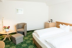 waldidyll-zinnowitz-urlaub-usedom-hotel-13