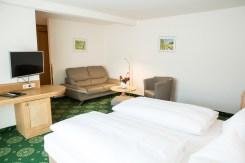 waldidyll-zinnowitz-urlaub-usedom-hotel-14