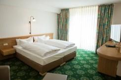 waldidyll-zinnowitz-urlaub-usedom-hotel-16