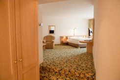 waldidyll-zinnowitz-urlaub-usedom-hotel-9