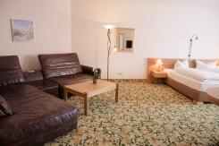 waldidyll-ferienwohnung-zinnowitz-hotel-strandnah-usedom-10