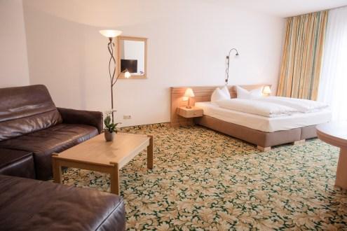 waldidyll-ferienwohnung-zinnowitz-hotel-strandnah-usedom-11