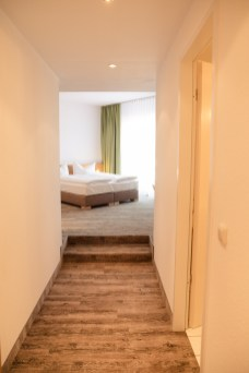 waldidyll-ferienwohnung-zinnowitz-hotel-strandnah-usedom-13