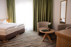 waldidyll-ferienwohnung-zinnowitz-hotel-strandnah-usedom-14