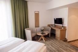 waldidyll-ferienwohnung-zinnowitz-hotel-strandnah-usedom-16