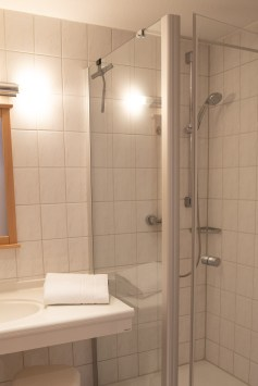 waldidyll-ferienwohnung-zinnowitz-hotel-strandnah-usedom-17