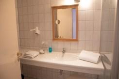 waldidyll-ferienwohnung-zinnowitz-hotel-strandnah-usedom-18