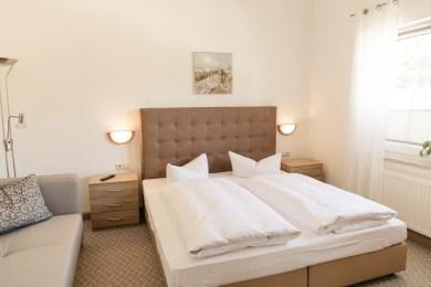 waldidyll-ferienwohnung-zinnowitz-hotel-strandnah-usedom-5