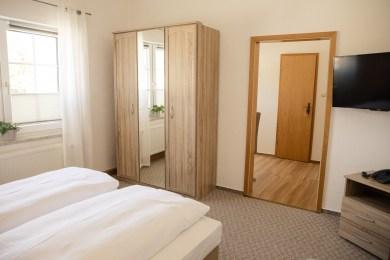 waldidyll-ferienwohnung-zinnowitz-hotel-strandnah-usedom-6
