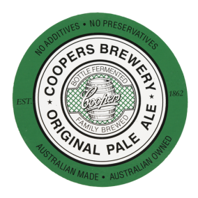 COOPERS-LOGO