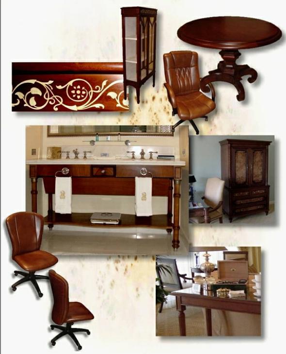 Restaurant Furniture Supply Hotel Wholesale Furniture