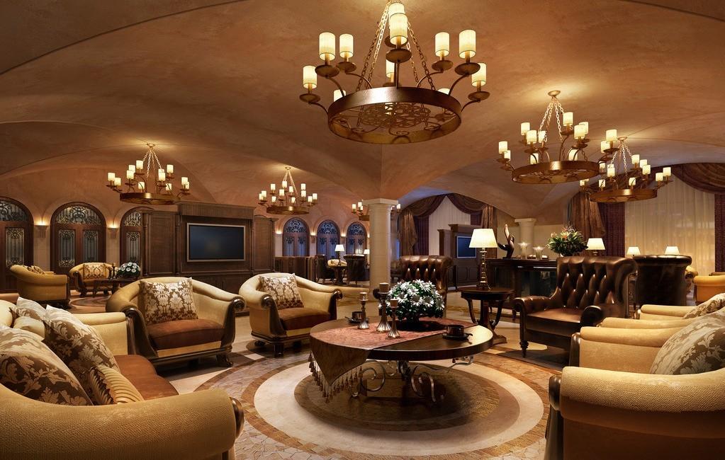 Restaurant Furniture Supply u00ab Hotel Wholesale Furniture Supplier