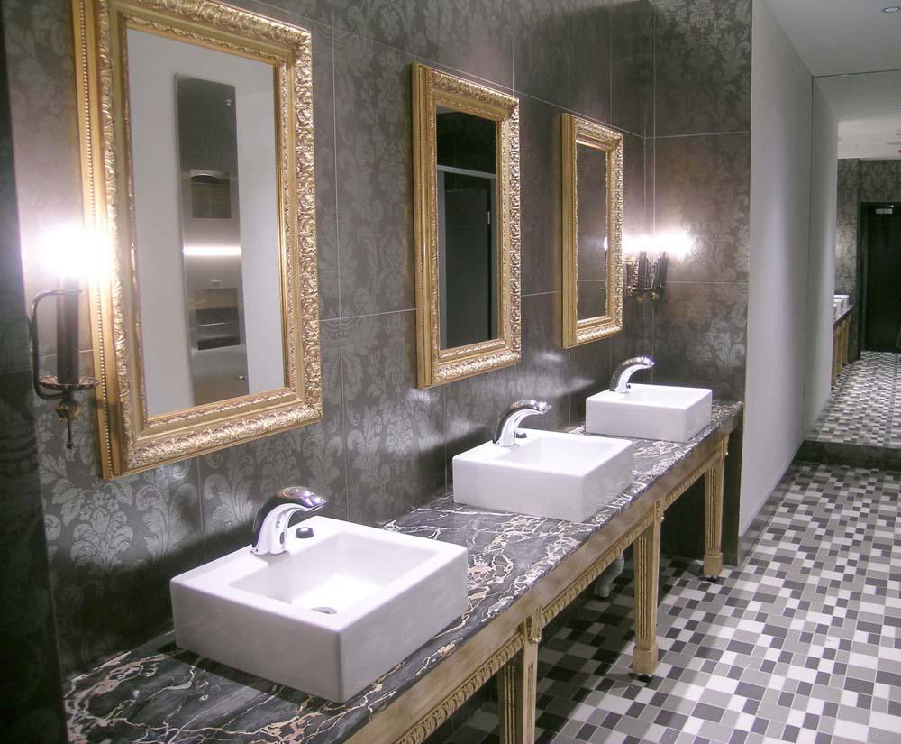hotel plumbing fixtures � hotel wholesale furniture supplier