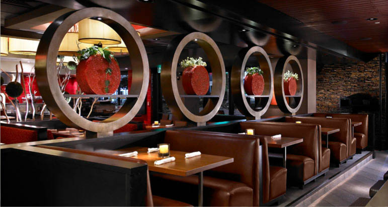Restaurant Furniture Supply 171 Hotel Wholesale Furniture Supplier