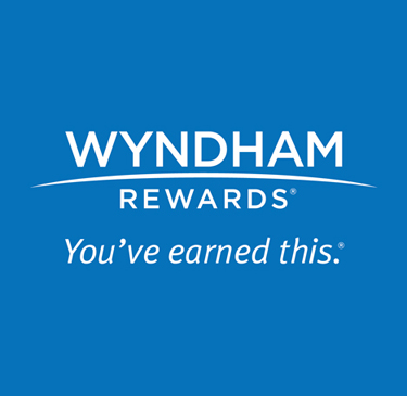 Wyndham Rewards #1 Best Hotel Rewards Program, moncton hotels, hotels in moncton nb, moncton hotels with pools, hotel in dieppe, hotel in moncton new brunswick, moncton accommodations, event venue, places to stay in moncton, meeting room, conference center, wingate by wyndam, hotel wingate dieppe hotel, hotel with pool, hotel with free wifi, hotel with free breakfast, hotel with fitness