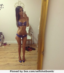 5113963-hot-pussy-selfshot-pic-featuring-sexy-rookie