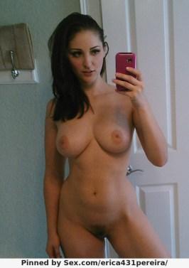 5662609-girl-show-her-sexy-boobs