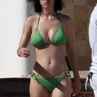 Katy perry hot bikini pics gallery 2011