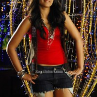 Actress Trisha Sexy hot photos, wallappers and pictures 2011