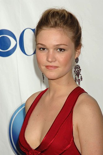 Actress Julia stiles hot Pictures 2011 | hotfemale