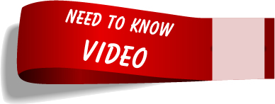 menopause-need-to-know-video