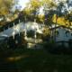 Halse Lodge review by Bethany Hendricks