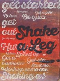 shakealeg_1