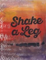 shakealeg_3
