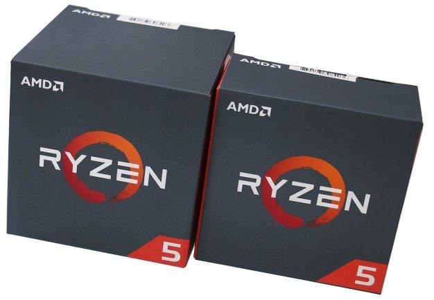 AMD planira PlayReady 3.0 podršku