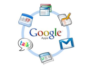 Google to Drop Support in Google Apps for Older Browsers e-Reading Software
