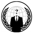Anonymous Attacks Vanguard Defense Industries (VDI) Senior VP