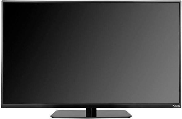 Where Buy Tv Stands Flat Screen Tv