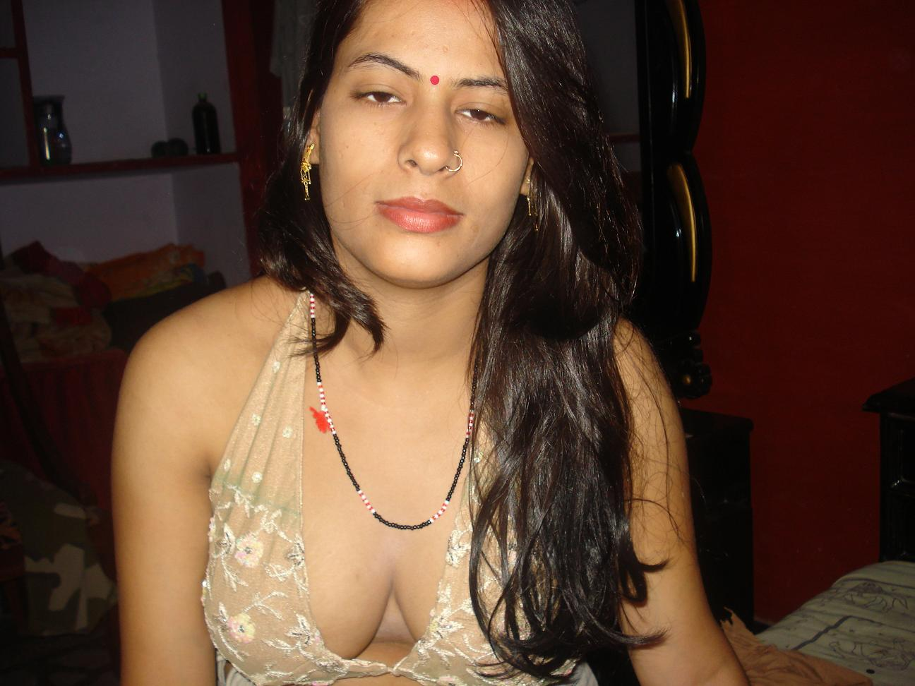 Indian maid porn story