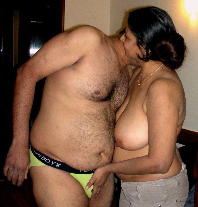 Big Boobs Indian Randi Sex Images 5-3798