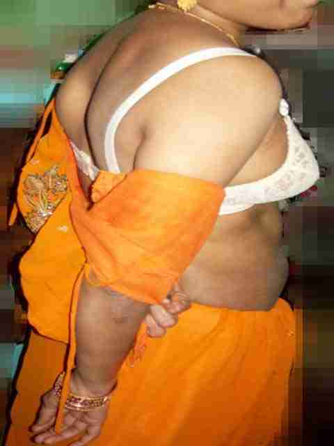 Indian bhabhi step by step Saree removing nude pics