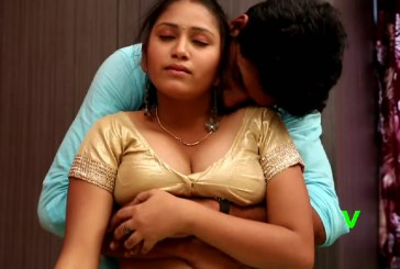 Desi bhabhi blouse bra panty sexy images