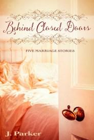 Final Book Cover - smaller