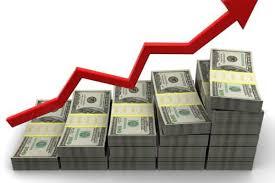 صعود الدولار