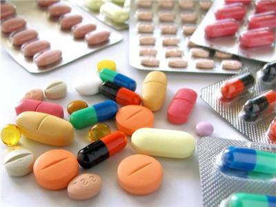 غرفة صناعة الدواء