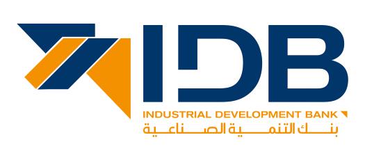 بنك التنمية الصناعية