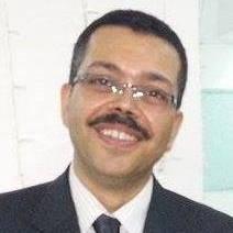 Eng. Mostafa Hamad