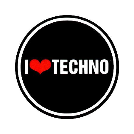 feutrine_i_love_techno