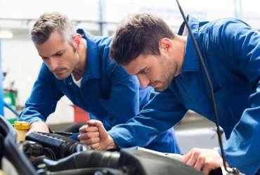 apprenticeship workers