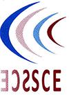 S Commercial Enterprise Job Circular 2021
