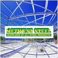 Interns at Metwest Steel Nigeria Limited